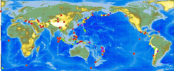 [Bild: map1.jpg?w=640]