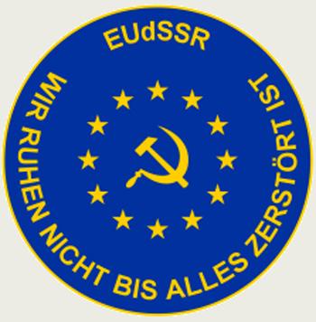 http://pravdatvcom.files.wordpress.com/2012/06/eud.jpg