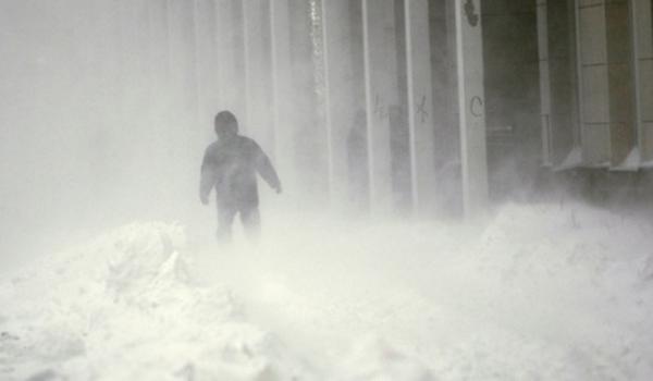 schneesturm_japan2.jpg