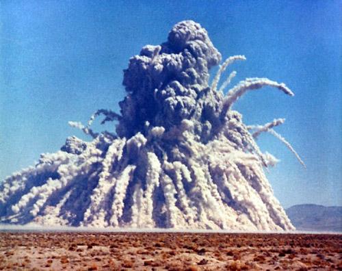 atombombe_unterirdisch