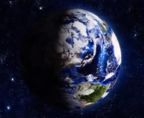 erd_12-12-2012-portal