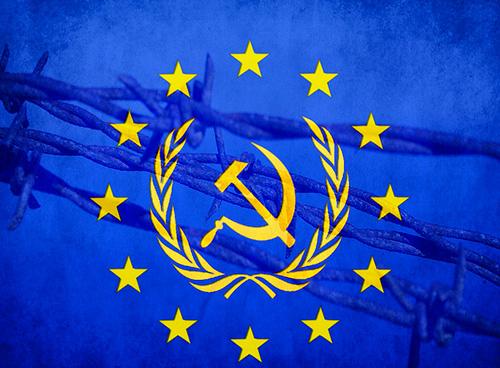 EUdSSR-planwirtschaft
