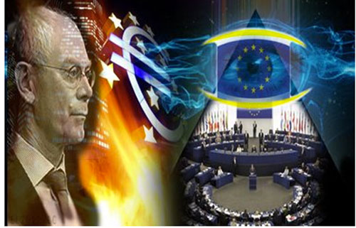 euro-nwo-kolonie