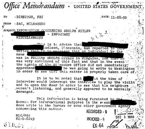 fbi-dokument-zeuge-hitler-in-usa