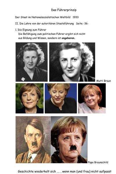fuehrerprinzip