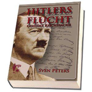Hitlers Flucht