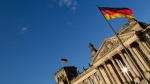 illegale-downloads-bundestag