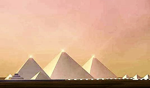 kristall_pyramide_gizeh