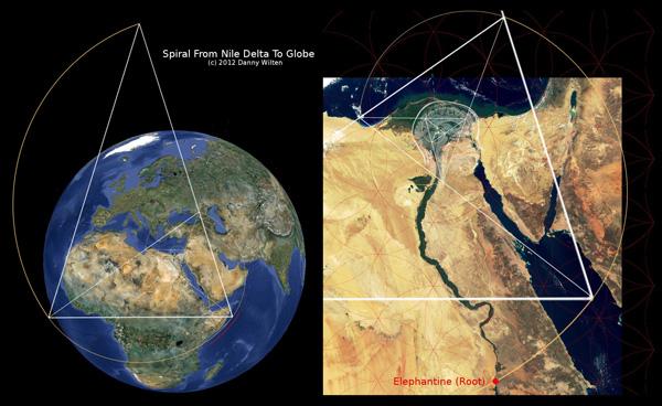 nil_fibonacci_toth_aegypten