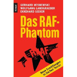 raf-phantom_falsche-flagge