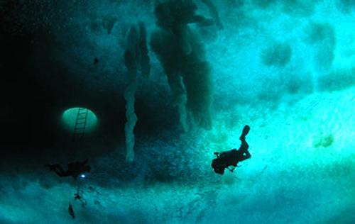antarktis-cap-evans
