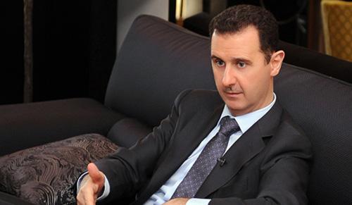 assad-schiff-syrien