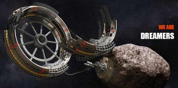 asteroiden-bergbau