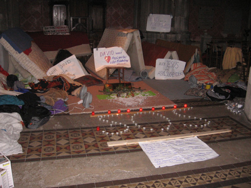 asyl_votivkirche-protest