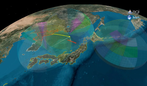 atomkonflikt-japan-nordkorea