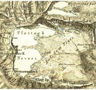 bayerische-gletscher2