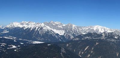 bayern-gletscher-rueckgang