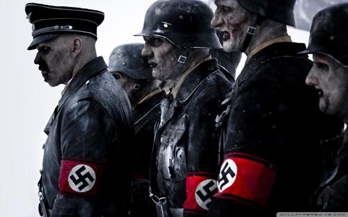 brd-nazi-eu-nwo-staatenlos