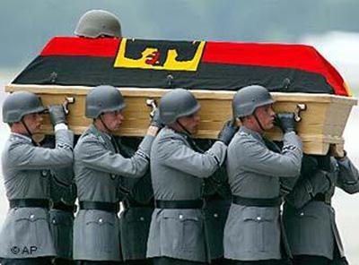 bundeswehrsoldaten-traumatisiert