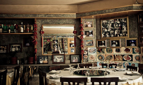 china-restaurant-italien