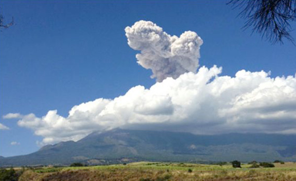 Colima_eruption
