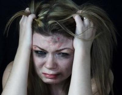 deutschland-mehr-vergewaltigungen-als-indien