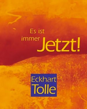 eckhart-tolle-jetzt