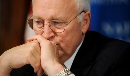 USA: Ex-Vizeprsident Cheney warnt vor Iran-Atomabkommen