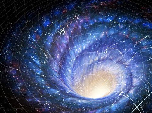 elektrisches-universum