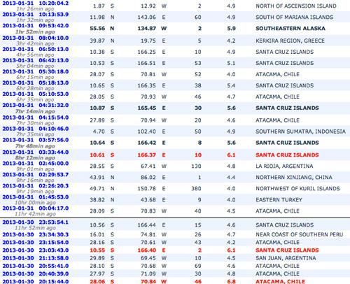 erdbeben-20130131