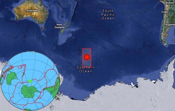 erdbeben-antarktis