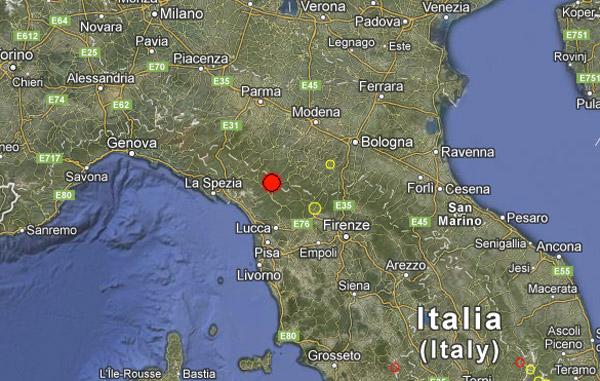 erdbeben-italien