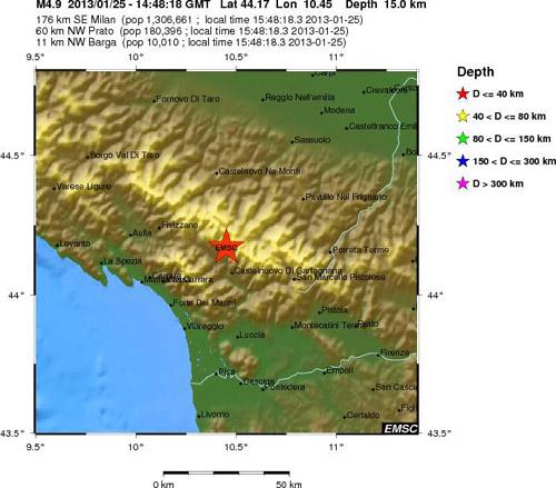 erdbeben-italien2