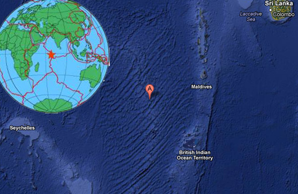 erdbeben-malediven