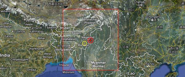 erdbeben-myanmar