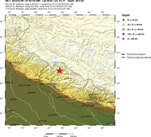 erdbeben-nepal