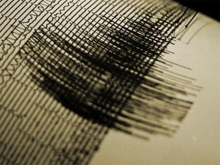 erdbeben-selbstgemacht-lorca