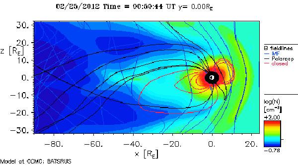 erdmagnetfeld-20120225