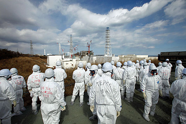 fukushima-katastrophe