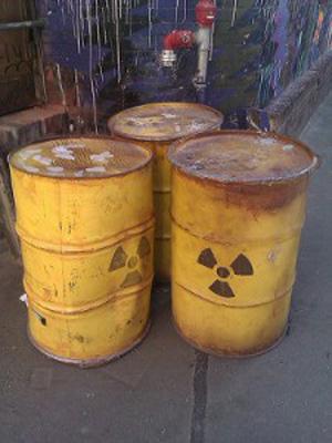 fukushima-strahlung