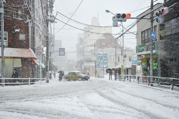 japan-schneesturm1