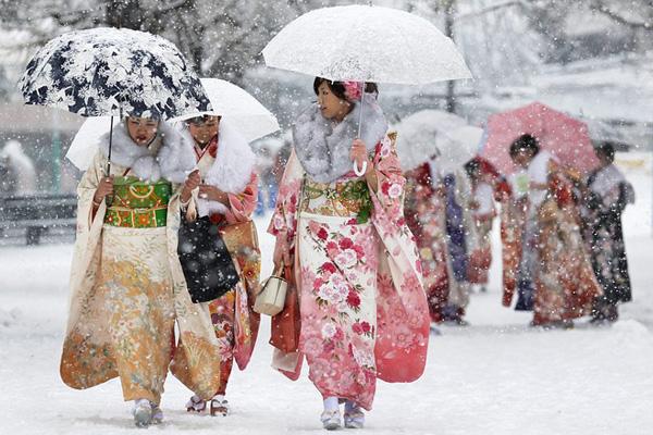 japan-schneesturm2