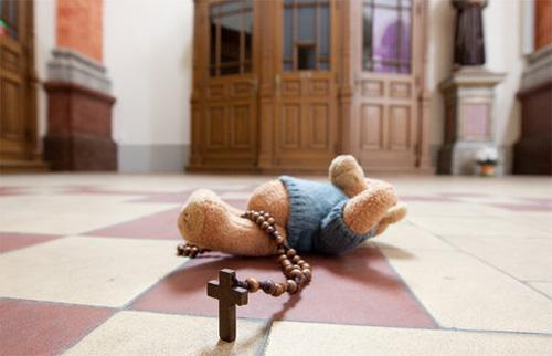 kirche-missbrauch