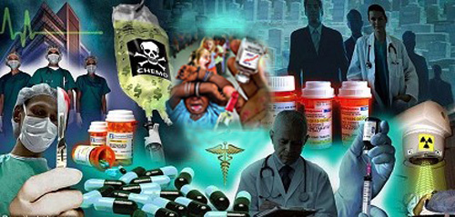 korruption-pharmalobby-deutschland
