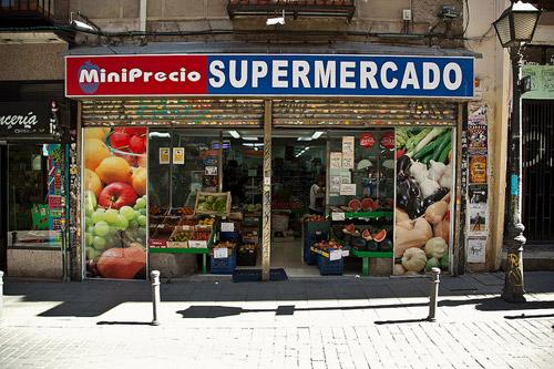lebensmittelladen-spanien