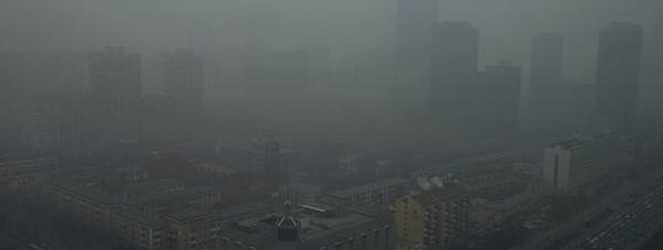 luftverschmutzung-china