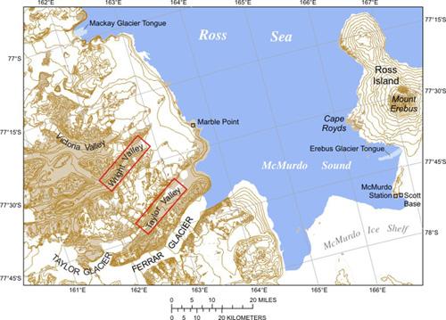 McMurdo_sound_antarktis