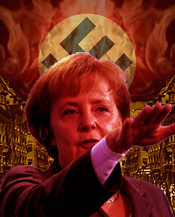 merkel-nazi-brd-eu-nwo-staatenlos