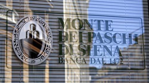 msp-italien-bank