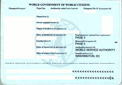 neue-welt-ordnung-ausweis-nwo-passport